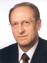Peter_Gebhardt