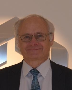 2014 Francis PITHON